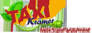 Taxi Kraemer